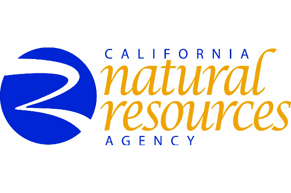 California-Natural-Resources-Agency