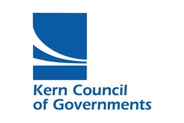 Kern Cog Cropped For Web