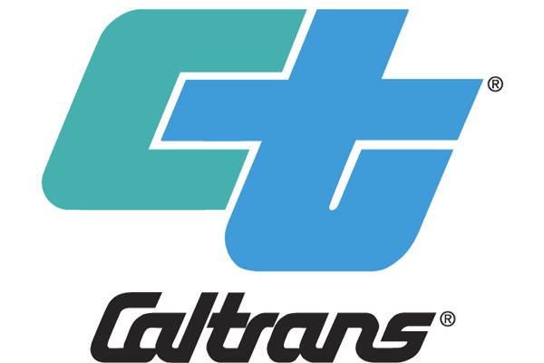 Cal trans for web