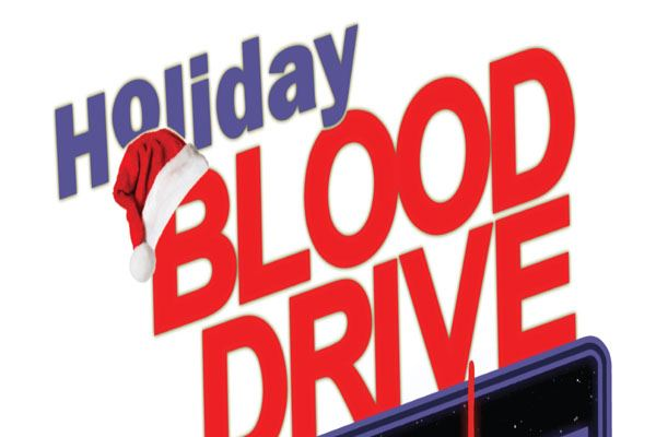 Blood Drive for Web