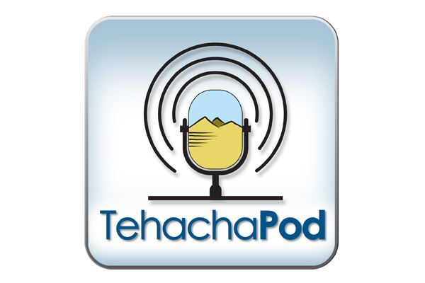 Tehachapod for WEb