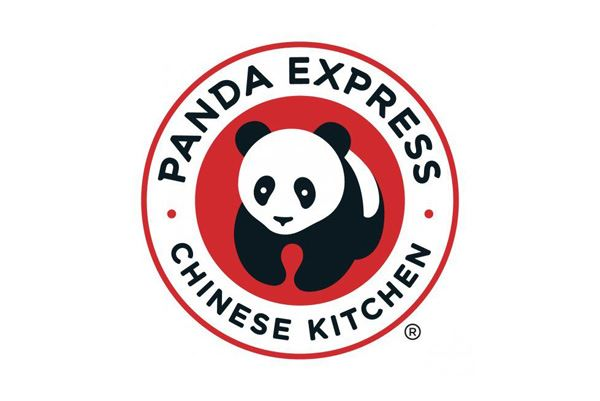 Panda Logo Cropped For Website