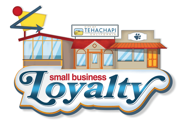 Small Business Loyalty for website 600x400